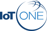 Logo_IoT ONE_Transparent_Large