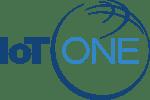 Logo_IoT ONE_Transparent_Large