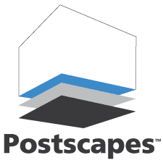 Postscapes Logo