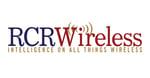 RCRWireless Logo-2000x1053