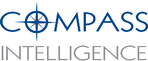 compass intelligence