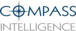 compass intelligence