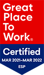 rti-website-awards-great-place-to-work-spain-2021-03
