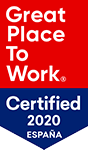 rti-website-awards-great-place-to-work-spain2020