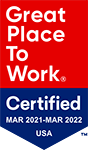 rti-website-awards-great-place-to-work-us-2021-03