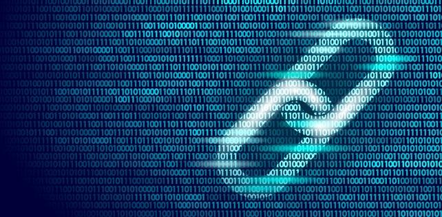 rti-blog-post-image-2018-06-28-blockchain-iiot-part1-642x315-0618