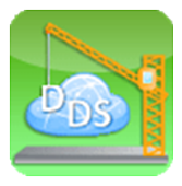 DDS_Image
