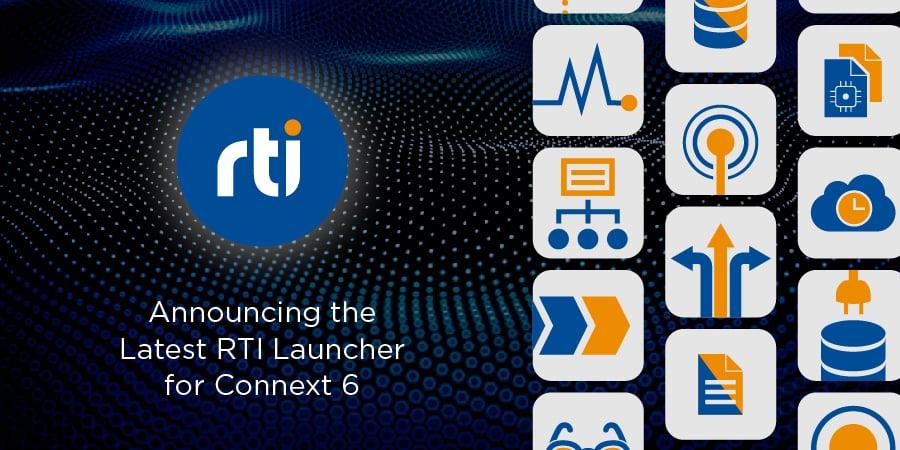 rti-promo-blog-2019-04-25-connext-6-launcher-social