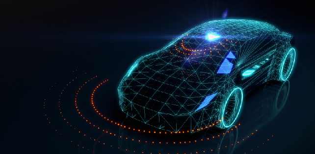 rti-blog-post-image-2019-10-15-autonomous-vehicles-proof-concept-reality