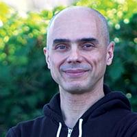 rti-blog-author-fabrizio-bertocci