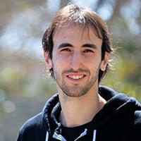 rti-blog-author-valentin-carrasco