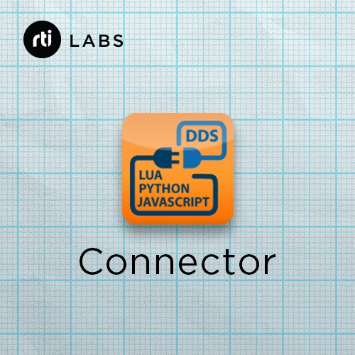 RTI Labs - Connector