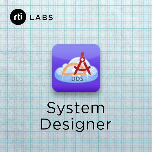 rti-web-rti-labs-system-designer-cta-v0-500x500-0917.jpg