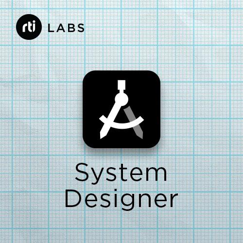 rti-web-rti-labs-system-designer-cta-v1-500x500-0318.jpg