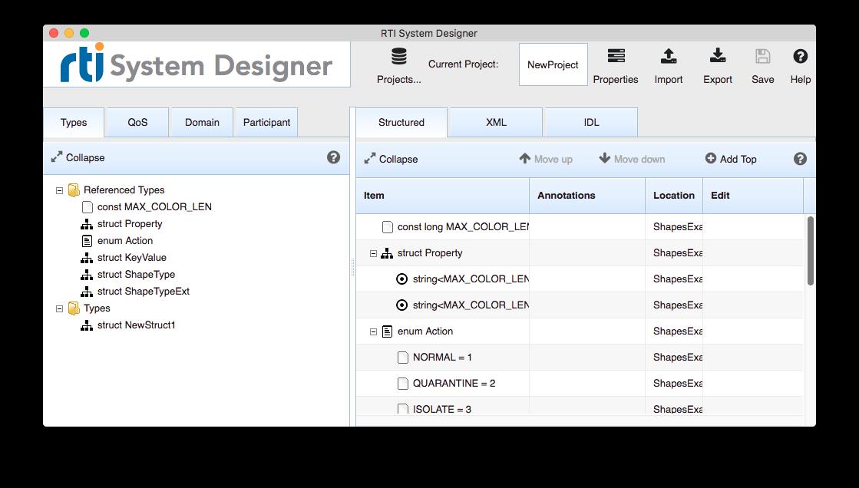 systemdesigner.png