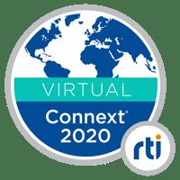 RTI_2020_ConnextCon-Virtual_Logo_RGB-Color_1000px