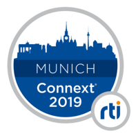 RTI_Connext-Conference-2019-Munich_Logo_V0_RGB-Color_1000x1000_1018.png