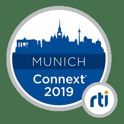 RTI_Connext-Conference-2019-Munich_Logo_V0_RGB-Color_1000x1000_1018