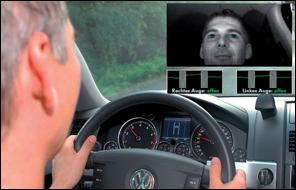 VW CarGate