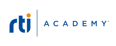 RTI_Services_RTI-Academy_Logo-H_Color_1500px