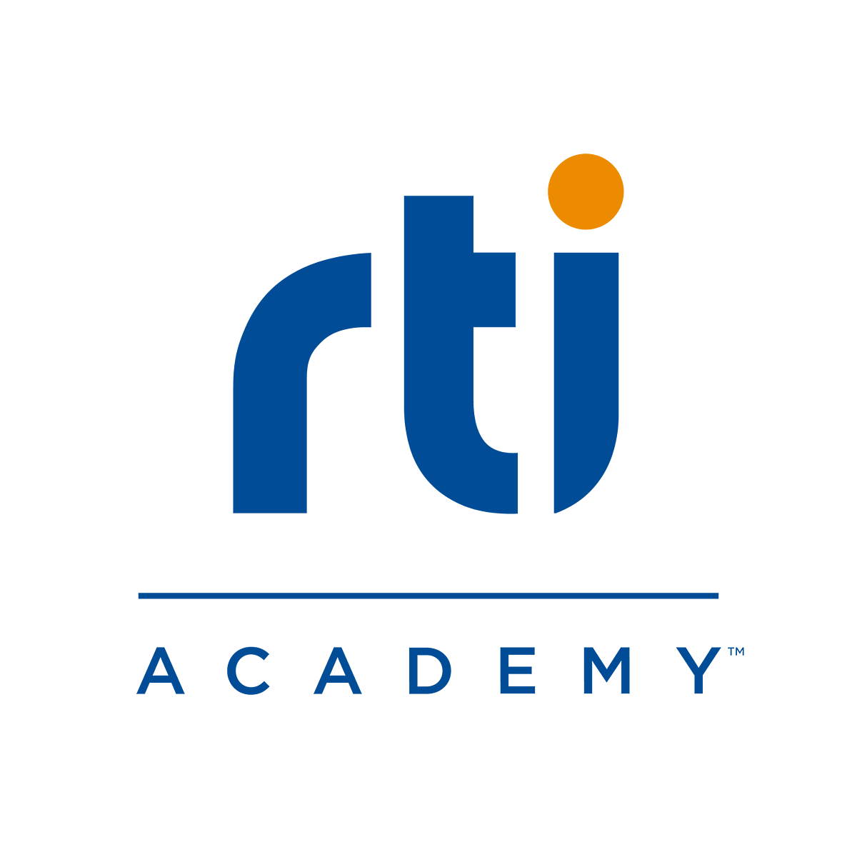 RTI_Services_RTI-Academy_Logo-V_Color_1500px