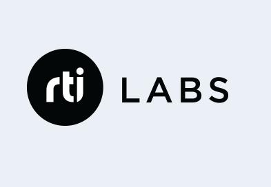 RTI Labs - Social Promo