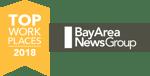 TWP_Bay_Area_2018