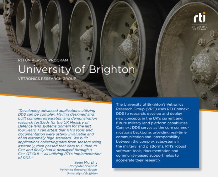 University-of-Brighton