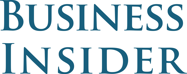 Business_Insider_logo_wordmark_logotype