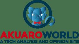 Akuaro logo