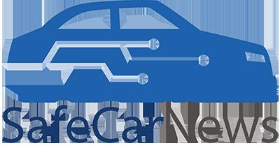 SafeCar News logo