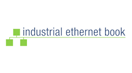 industrial ethernet book logo