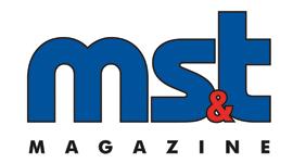 RTI_Website_Newsroom_Tile_MST-Magazine_270x150_0418