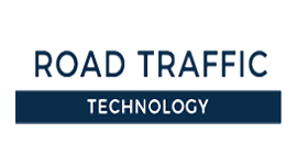 Road Traffic Technology logo