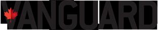 VG-logo-H-60px