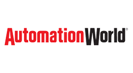 rti-website-newsroom-tile-automation-world