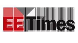 rti-website-newsroom-tile-ee-times