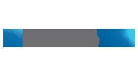rti-website-newsroom-tile-electronics-360