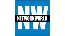 rti-website-newsroom-tile-network-world