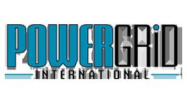 rti-website-newsroom-tile-powergrid
