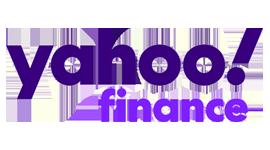rti-website-newsroom-tile-yahoo-finance