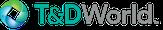 tdworld-logo