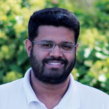 RTI_Website_Testimonials-Page_Sarath-Vadakkepat_216x216_0418