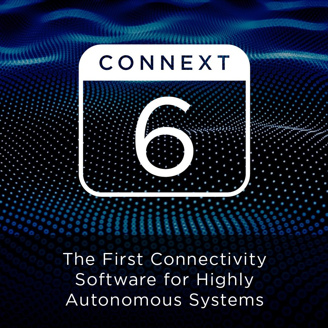 rti-promo-2018-10-16-connext-6-launch-instagram-1080x1080-1018