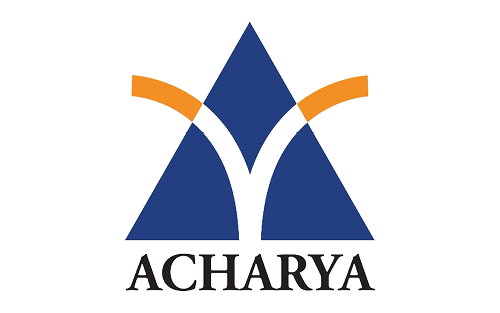 rti-university-program-carousel-acharya