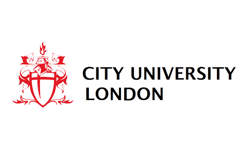 rti-university-program-carousel-city-london