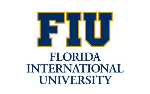 rti-university-program-carousel-fiu