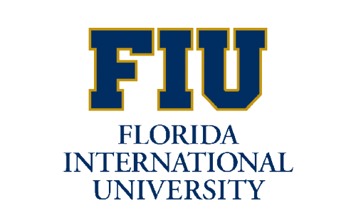 rti-university-program-carousel-fiu