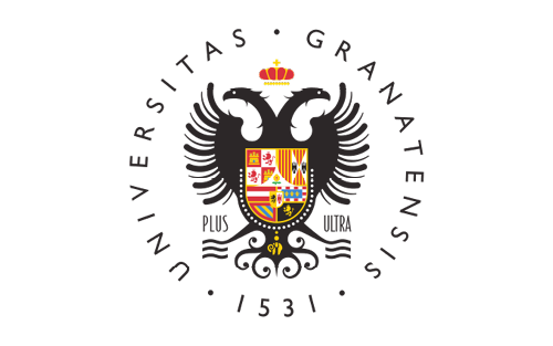 rti-university-program-carousel-granada