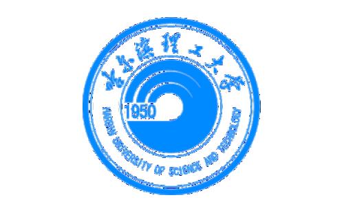 rti-university-program-carousel-harbin
